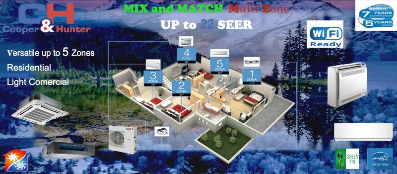 37SEG-Complete-System